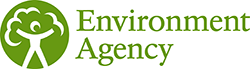 Environment Agency consultation into the Plastics to Fuel plant permit for Upper Higham Lane
