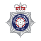 Police Liaison Representative wanted