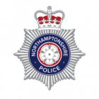 Hyperlink to Northamptonshire Police website